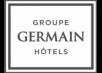 Groupe Germain Hospitalité