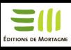 Les Éditions de Mortagne