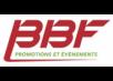 BBF Promotions et Événements
