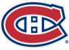 Club de hockey Canadien