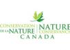 Conservation de la nature Canada – Région du Québec