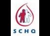 Société canadienne de l'hémophilie (SCHQ)