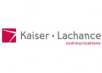 Kaiser Lachance Communications Inc.