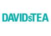 Les Thés DAVIDsTEA