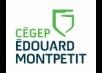 Cégep Edouard-Montpetit