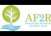 Association forestière des deux rives