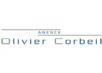 Agence Olivier Corbeil