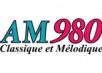 AM980 Montreal