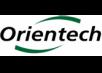 Orientech Inc.