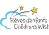 La Fondation Rêves d'enfants