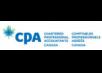 Comptables professionnels agréés du Canada (CPA)