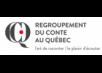 Regroupement du conte au Québec (RCQ)