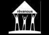 Rêvanous