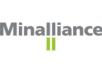 Minalliance