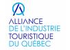 Alliance de l'industrie touristique du Québec