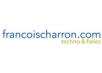 Francoischarron.com