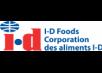 ID Foods