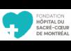 Fondation de l'Hôpital du Sacré-Cœur de Montréal (FHSCM)