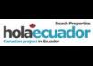 HolaÉquateur Développement Immobilier Inc.