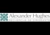 Alexander Hughes