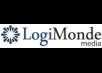 Logimonde Media