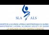 Société de la SLA du Québec