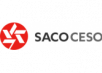 SACO | CESO