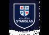 College Stanislas de Montréal