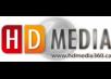 HD Media 360 Canada
