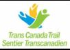 Trans Canada Trail / Sentier Transcanadien