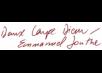 Danse Carpe Diem / Emmanuel Jouthe