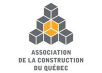 Association de la construction du Québec