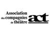 Association des compagnies de théâtre (ACT)