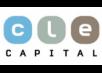 CLE Capital