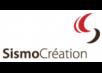 Sismo Création