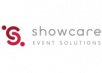 Showcare Event Solutions Inc.