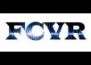 Fondation canadienne de la vidéo religieuse