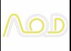 AOD Marketing