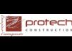 Protech Construction