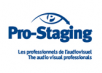 Services Pro-Staging Inc