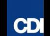 Collège CDI