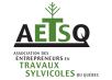 Association des entrepreneurs en travaux sylvicoles du Québec