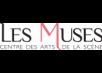 Les Muses: centre des arts de la scène