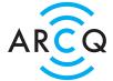 Association des radiodiffuseurs communautaires du Québec (ARCQ)