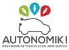 Autonomik!