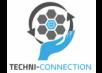 Techni-Connection