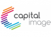 Capital-Image Inc.