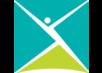 Association canadienne pour la santé mentale - Division du Québec et Filiale de Montréal