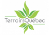 Terroirs Québec inc.