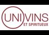 Univins et Spiritueux